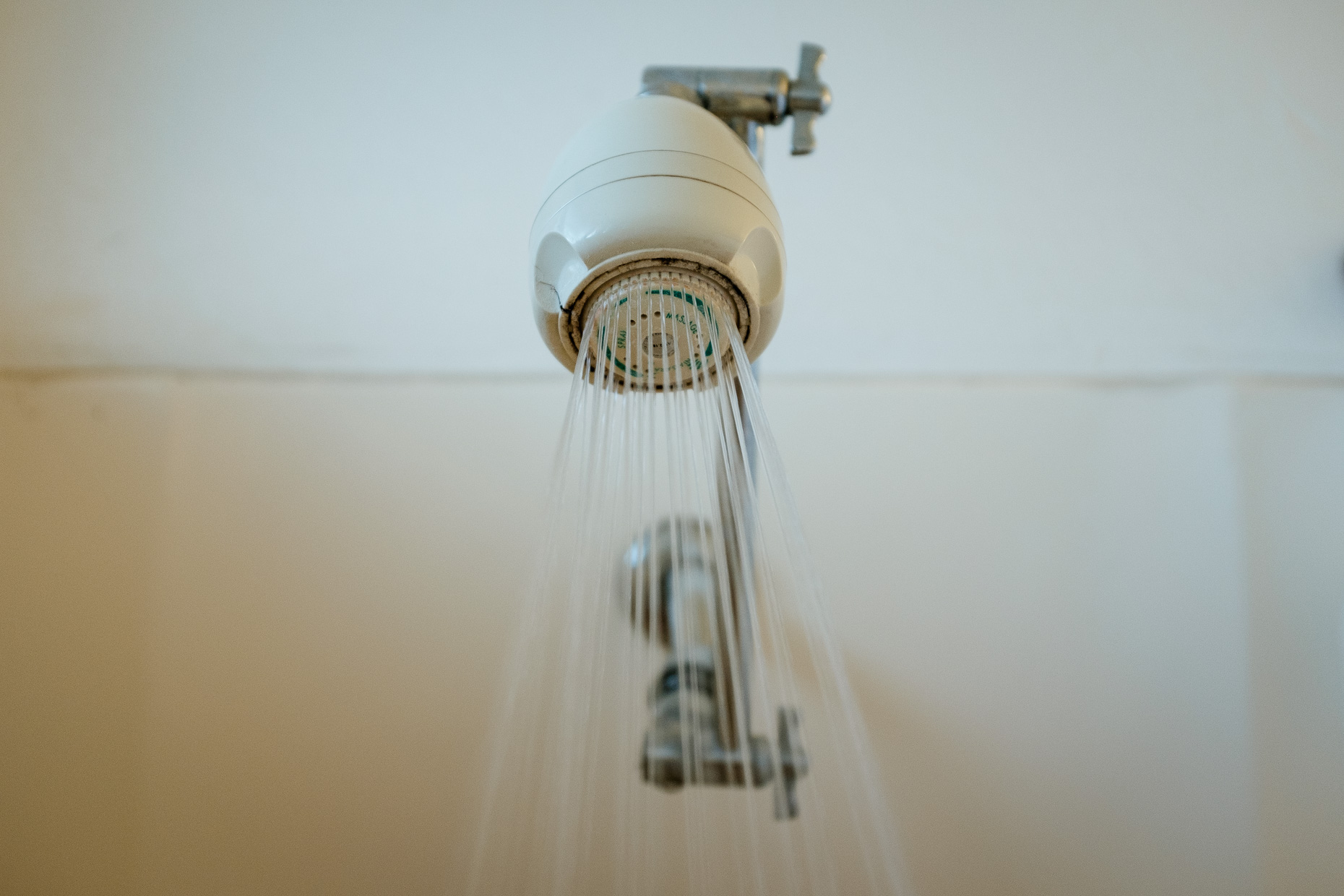 20180102_shower_head