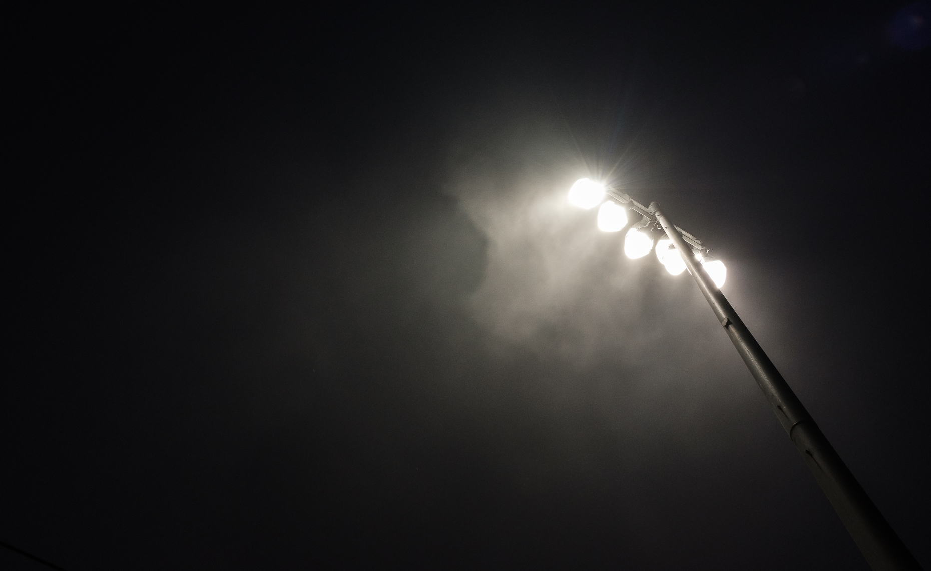 20180205_stadium_lights_fog